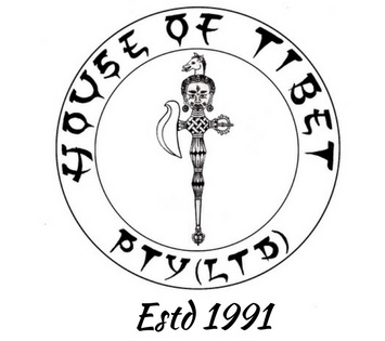 House Of Tibet Pty Ltd (Vastra)